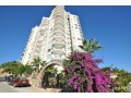 luxury-apartment-for-sale-with-full-sea-view-in-alanya-mahmutlar-small-0