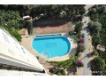 luxury-apartment-for-sale-with-full-sea-view-in-alanya-mahmutlar-small-12