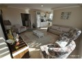 luxury-apartment-for-sale-with-full-sea-view-in-alanya-mahmutlar-small-3