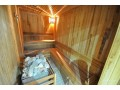 luxury-apartment-for-sale-with-full-sea-view-in-alanya-mahmutlar-small-15