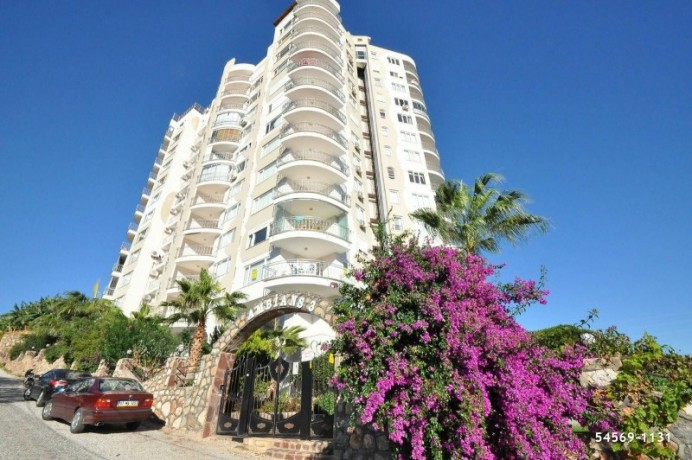 luxury-apartment-for-sale-with-full-sea-view-in-alanya-mahmutlar-big-0