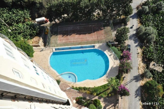 luxury-apartment-for-sale-with-full-sea-view-in-alanya-mahmutlar-big-12