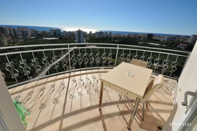 luxury-apartment-for-sale-with-full-sea-view-in-alanya-mahmutlar-big-19