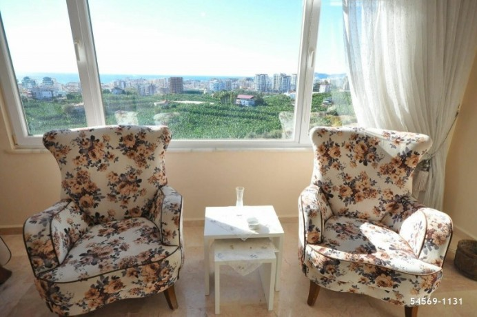 luxury-apartment-for-sale-with-full-sea-view-in-alanya-mahmutlar-big-5