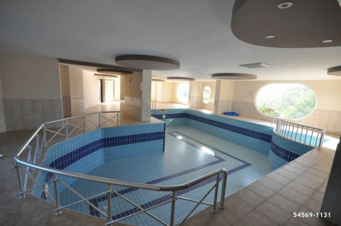 luxury-apartment-for-sale-with-full-sea-view-in-alanya-mahmutlar-big-14