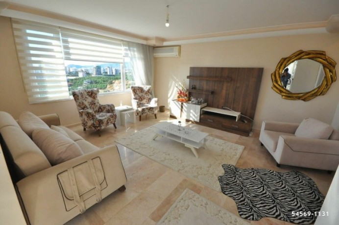 luxury-apartment-for-sale-with-full-sea-view-in-alanya-mahmutlar-big-4