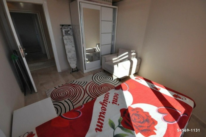 luxury-apartment-for-sale-with-full-sea-view-in-alanya-mahmutlar-big-7