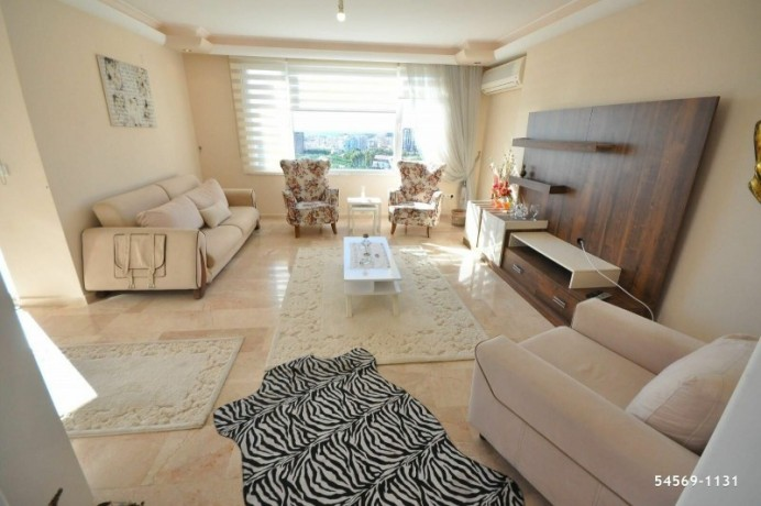 luxury-apartment-for-sale-with-full-sea-view-in-alanya-mahmutlar-big-18