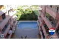 duplex-for-sale-in-alanya-oba-small-15