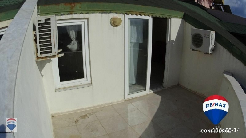 duplex-for-sale-in-alanya-oba-big-9
