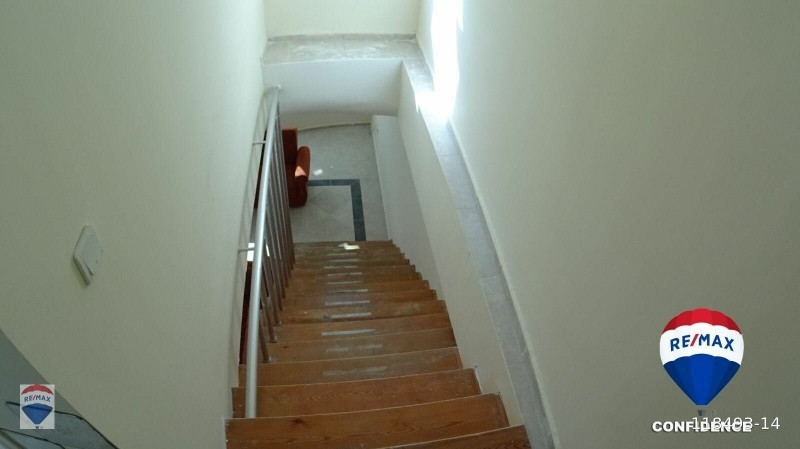 duplex-for-sale-in-alanya-oba-big-14