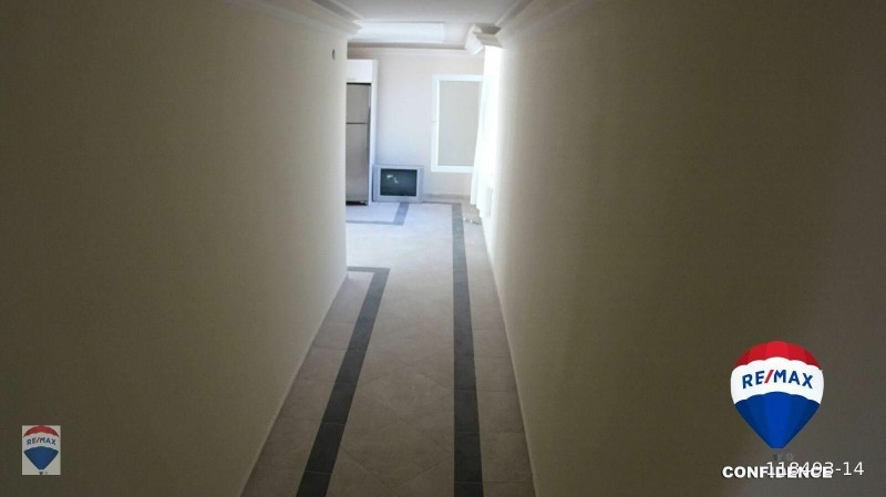 duplex-for-sale-in-alanya-oba-big-6