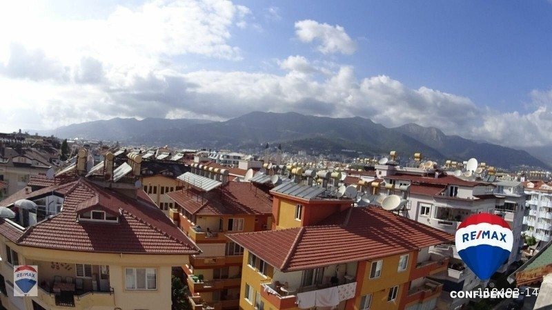 duplex-for-sale-in-alanya-oba-big-4