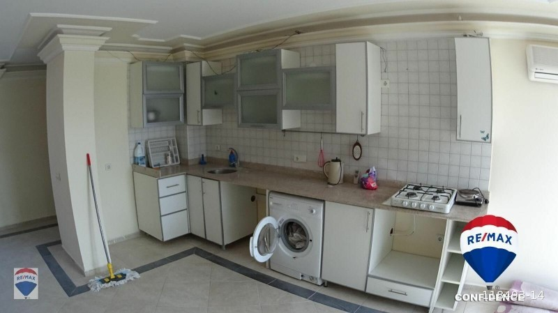 duplex-for-sale-in-alanya-oba-big-5