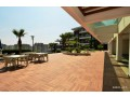 alanya-central-cikcilli-21-apartment-with-pool-in-complex-small-4