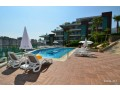 alanya-central-cikcilli-21-apartment-with-pool-in-complex-small-3