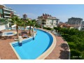 alanya-central-cikcilli-21-apartment-with-pool-in-complex-small-1