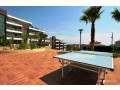 alanya-central-cikcilli-21-apartment-with-pool-in-complex-small-5