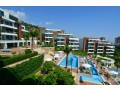 alanya-central-cikcilli-21-apartment-with-pool-in-complex-small-0