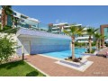 alanya-central-cikcilli-21-apartment-with-pool-in-complex-small-2