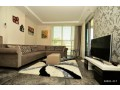 alanya-central-cikcilli-21-apartment-with-pool-in-complex-small-11