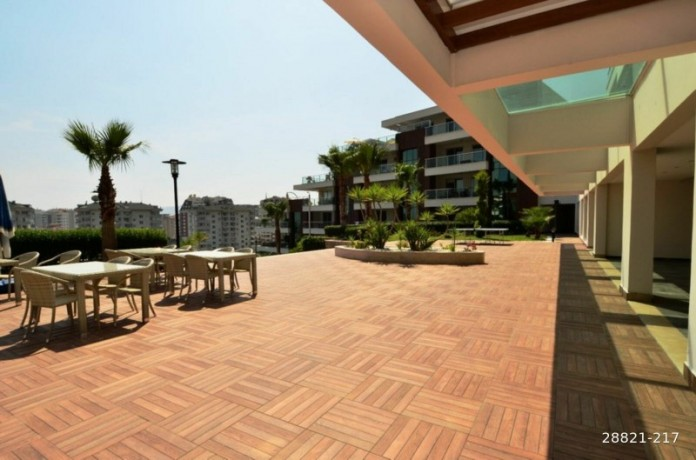 alanya-central-cikcilli-21-apartment-with-pool-in-complex-big-4