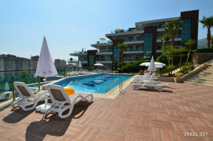 alanya-central-cikcilli-21-apartment-with-pool-in-complex-big-3