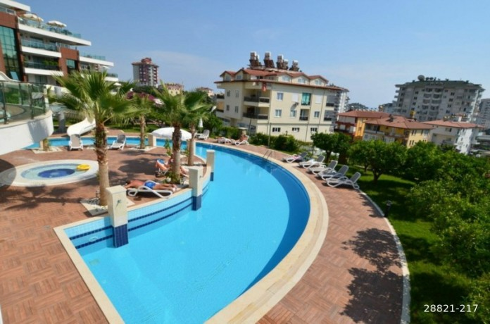alanya-central-cikcilli-21-apartment-with-pool-in-complex-big-1