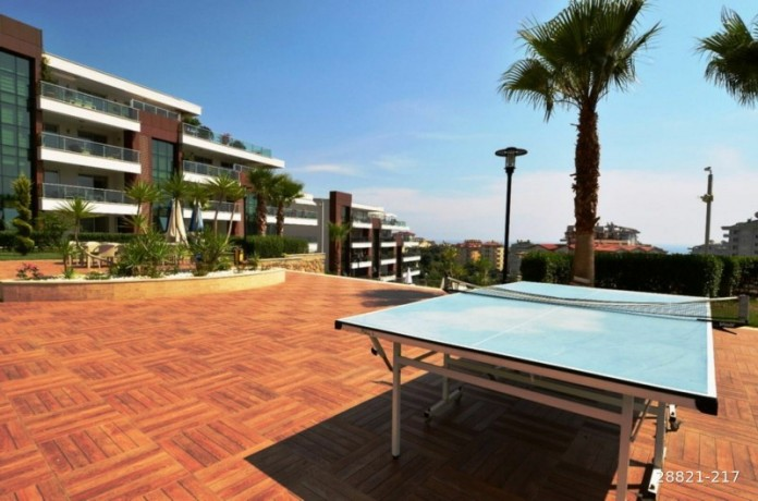 alanya-central-cikcilli-21-apartment-with-pool-in-complex-big-5