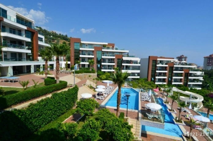 alanya-central-cikcilli-21-apartment-with-pool-in-complex-big-0