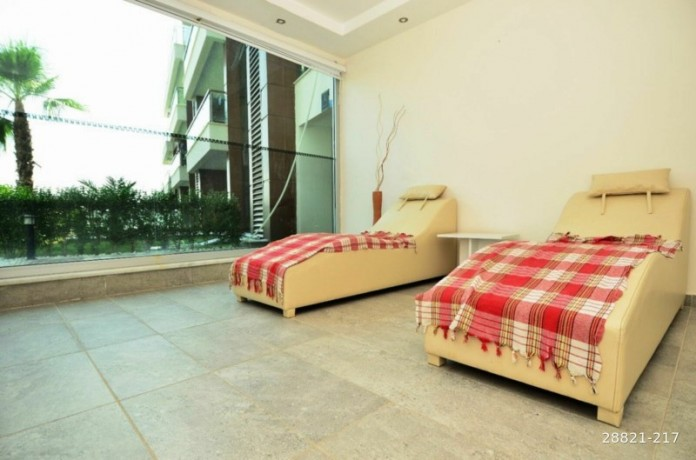 alanya-central-cikcilli-21-apartment-with-pool-in-complex-big-10