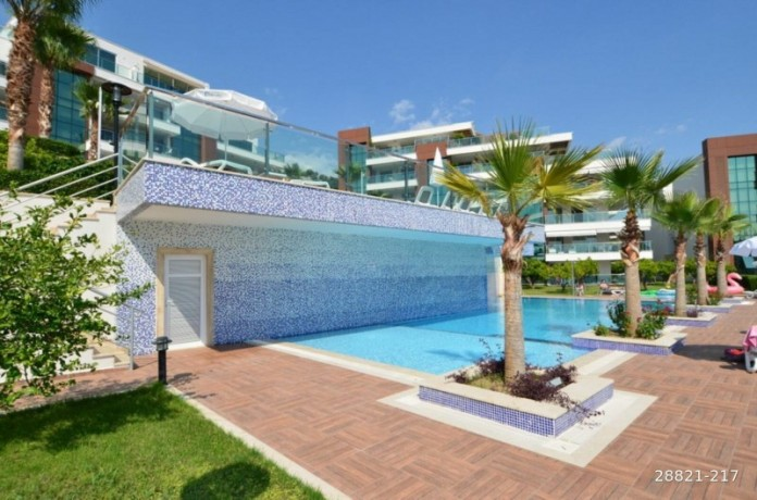 alanya-central-cikcilli-21-apartment-with-pool-in-complex-big-2