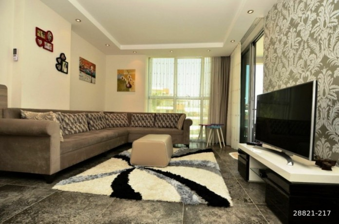 alanya-central-cikcilli-21-apartment-with-pool-in-complex-big-11