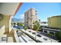 21-apartment-in-mahmutlar-full-house-luxury-site-for-sale-alanya-small-18