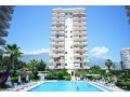 21-apartment-in-mahmutlar-full-house-luxury-site-for-sale-alanya-small-0