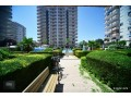 21-apartment-in-mahmutlar-full-house-luxury-site-for-sale-alanya-small-7