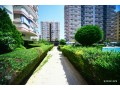 21-apartment-in-mahmutlar-full-house-luxury-site-for-sale-alanya-small-2