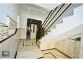 21-apartment-in-mahmutlar-full-house-luxury-site-for-sale-alanya-small-8