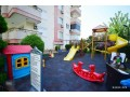 21-apartment-in-mahmutlar-full-house-luxury-site-for-sale-alanya-small-1