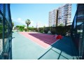 21-apartment-in-mahmutlar-full-house-luxury-site-for-sale-alanya-small-3