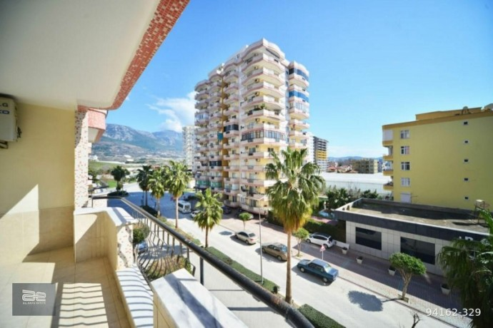 21-apartment-in-mahmutlar-full-house-luxury-site-for-sale-alanya-big-18