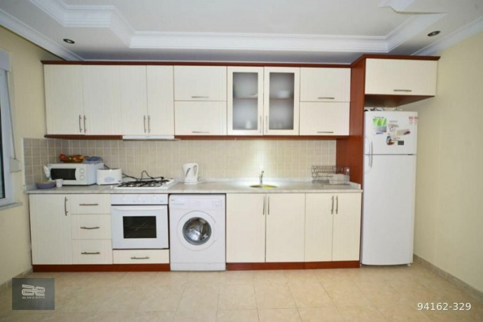 21-apartment-in-mahmutlar-full-house-luxury-site-for-sale-alanya-big-11