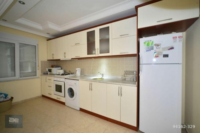 21-apartment-in-mahmutlar-full-house-luxury-site-for-sale-alanya-big-12