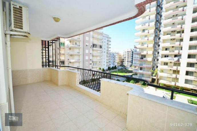 21-apartment-in-mahmutlar-full-house-luxury-site-for-sale-alanya-big-17