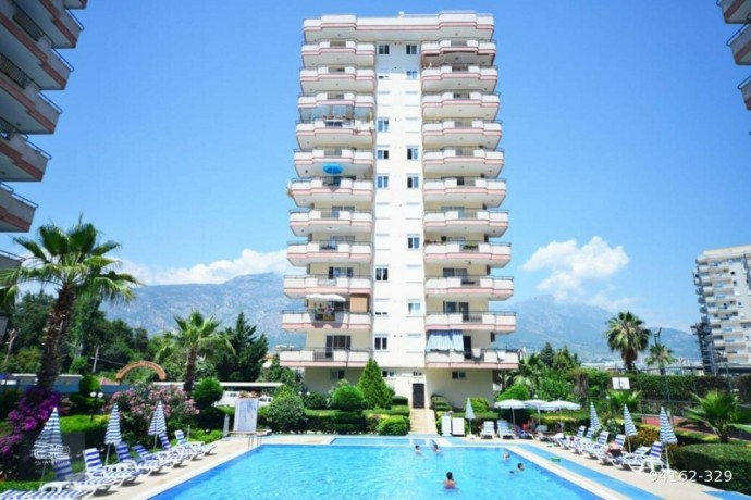 21-apartment-in-mahmutlar-full-house-luxury-site-for-sale-alanya-big-0