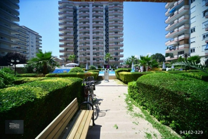 21-apartment-in-mahmutlar-full-house-luxury-site-for-sale-alanya-big-7