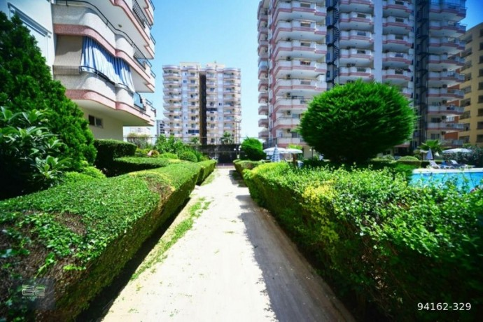 21-apartment-in-mahmutlar-full-house-luxury-site-for-sale-alanya-big-2