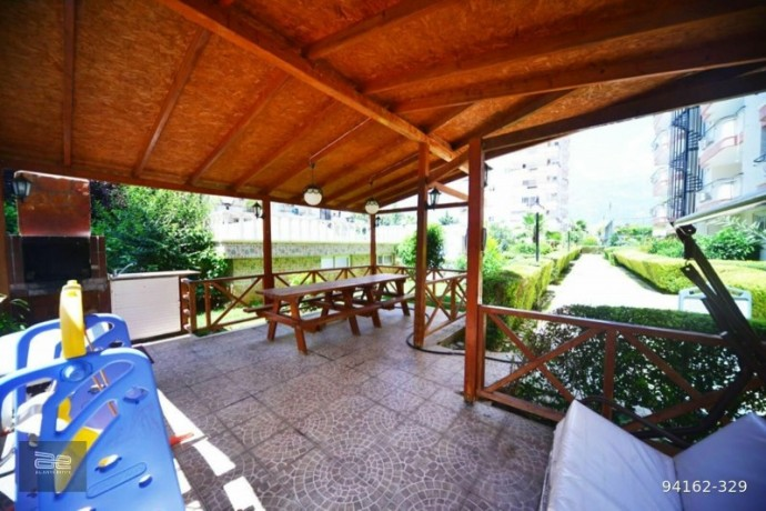 21-apartment-in-mahmutlar-full-house-luxury-site-for-sale-alanya-big-4