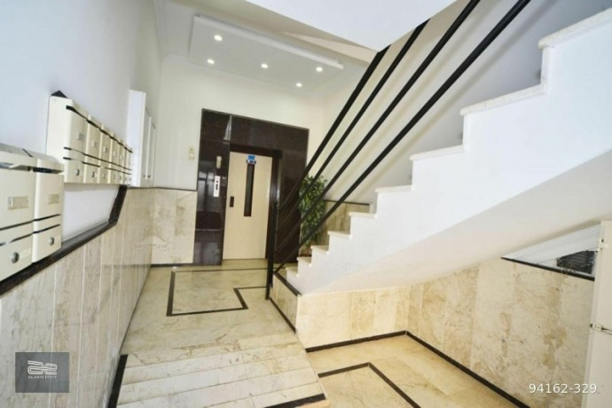 21-apartment-in-mahmutlar-full-house-luxury-site-for-sale-alanya-big-8