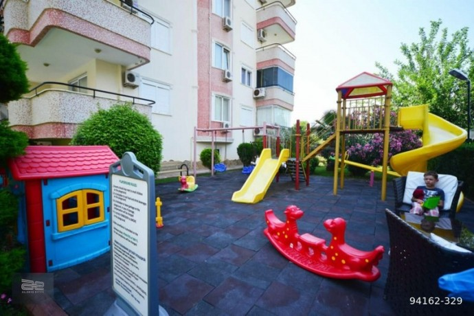 21-apartment-in-mahmutlar-full-house-luxury-site-for-sale-alanya-big-1